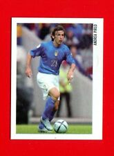 SUPERALBUM Gazzetta - Figurina-Sticker n. 270 - PIRLO - ITALIA -New