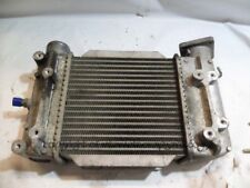 Nissan Patrol GR Y61 2.8 97-05 RD28 turbo intercooler radiator cooler rad