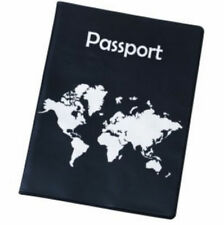 10 Hidentity passport holders protects your passport data from theft