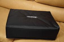 Custom padded cover for ELEKTRON Monomachine SFX-60+ MKII processor
