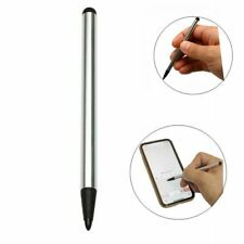 Stylus Pencil Mobile Phone Touch Screen Pen For iPad Tablet Resistive Screen 1pc
