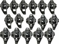 LS High Performance Rocker Arm (8 Curved) (8 Straight) for a set of 16