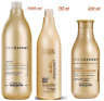 Loreal Professionel Absolut Repair Lipidium Conditioner With 3Sizes pick Up Fast