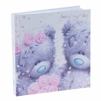Me to You Tatty Teddy - Wedding Guest Book