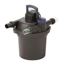 Oase filtoclear in vendita ebay for Filtro per stagno