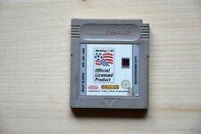 GB-World Cup USA 94 per Nintendo Gameboy