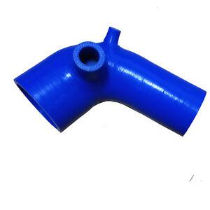 Performance pipe For Navara D40 mid model 07-14 126kw yd25  Intake Hose Intake