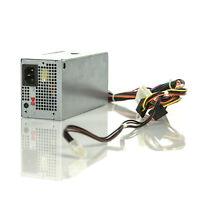 Dell AC20NS-00 250W Slim Desktop Power Supply 3WFNF PCA038 for Inspiron Optiplex