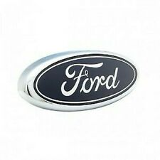 Genuine Ford Focus Ford insigne ovale 1998-2002 1132682