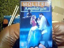 Amphitryon - Moliere