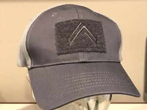 SIG SAUER  Legion Member Ammo Sporting Hunting Rifle Pistol Gray Hat Cap  NEW