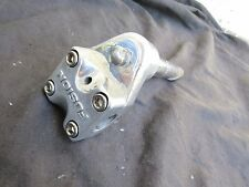 VINTAGE HARO STEM TEAM  ANLUN GROUP 1  BMX FUSION freestyle cruiser neck