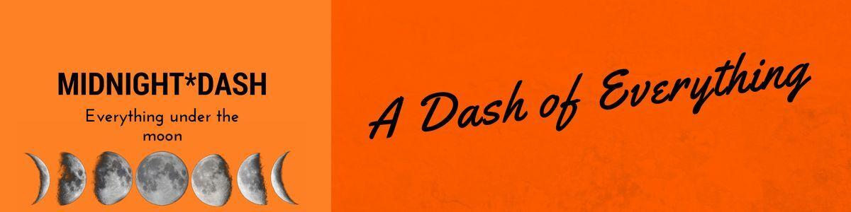 midnight*dash