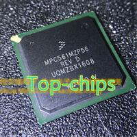1PCS MPC561MZP56 IC MCU 32BIT ROMLESS 388PBGA  new