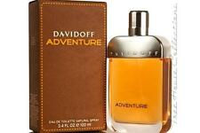 Treehousecollections: Davidoff Adventure EDT Perfume Spray For Men 100ml