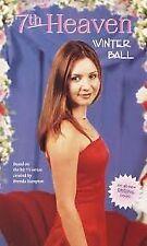B000XU23M0 Winter Ball: 7th Heaven Series