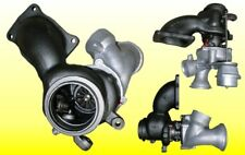 Turbolader 53049880057