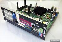Ersatzteil: Dell System Mainboard für Optiplex GX755, MP624, R092H, Refurbished