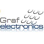 Graf-Electronics