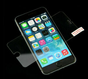 For iPhone 12 mini 11 Pro X XS Max XR Tempered Glass Privacy Screen Protector