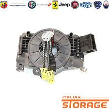 RENAULT ESPACE IV LAGUNA II CONTATTO SPIRALATO AIRBAG NUOVO ORIGINALE 7701048917