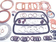 VW Bug Engine Gasket Kit - 1961 to 1965 - 40hp