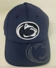 hot sale online 575db 93218 NCAA PENN STATE NITTANY LIONS TOP OF THE WORLD