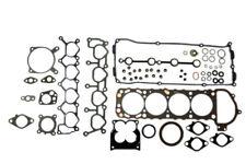 Engine Full Gasket Set DNJ FGS6026