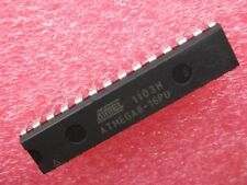 5PCS NEW IC ATMEL DIP-28 ATMEGA8-16PU