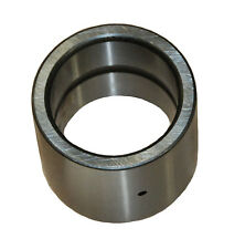 Bearing (Needle Race) 1.750ID (125246) Fits Ditch Witch Trencher 2200,2300,2310
