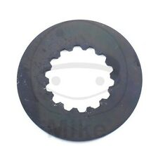 Ducati Monster 1000 S4RS Tricolore 2008 Front Sprocket Retaining Washer