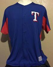 buy online 44a20 7ec71 Adrian Beltre Men MLB Jerseys for sale | eBay