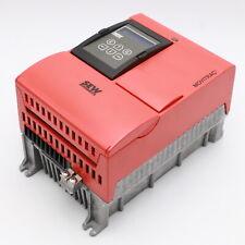 KU222 SEW Movitrac Frequenzumrichter 1008-231-4-00 0,8kW 8255350