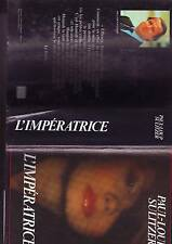 l'imperatrice - hannah 2 / paul loup sulitzer -