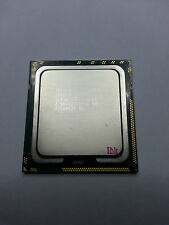Intel Xeon X5690 3.46GHz Six Core SLBVX (AT80614005913AB) Processor w/Grease