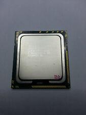 Intel Xeon X5690 3.46GHz Six Core SLBVX (AT80614005913AB) Processor w/Grease
