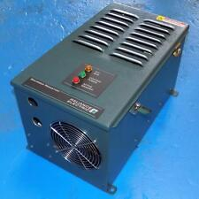 RELIANCE ELECTRIC 1AMP AC / 27AMP DC SNUBBER KIT 2SR41800