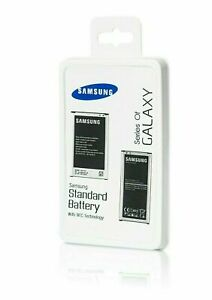 100% New BEST QULITY Battery For Samsung Galaxy Note 4 UK Life time warranty