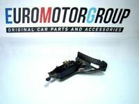 Porsche Cayenne  OEM Muntin Support Titulaire Support 7P5802819A