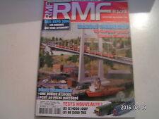 ** RMF n°593 A1A A1A 68000 Roco / CC 14100 Jouef / BB 12000 Trix / CC 14100 SNCF
