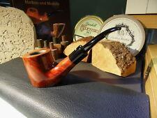 Selection 122   Estate Pfeife smoking pipe pipa  Rauchfertig!