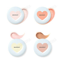 [16BRAND] SIXTEEN BRAND 16 Mochi Pact 9g (4 Colors) / Shading,Highlight
