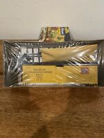 HO Scale Athearn 5217 40' Burlington Reefer Express BREX  #75227 Sealed
