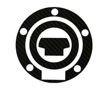 JOllify Carbonio Cover per Yamaha fz6 FAZER #334h