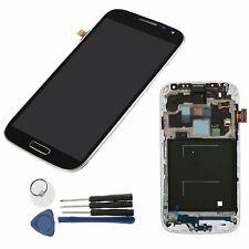 Für Samsung Galaxy S4 i9500 i9505 LCD Display Touchscreen Rahmen Digitizer Tools