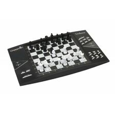 Electronic Chess for sale | eBay