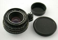 SCHNEIDER Xenon 1,9/50 50 50mm F1,9 1,9 Exaka Varex Ihagee Bajonet Bajonett