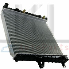 Radiator For Ford Mazda Explorer Ranger B3000 B4000 Mercury Mountain3.0L 4.0L V6