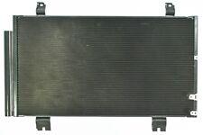 A/C Condenser APDI 7013490