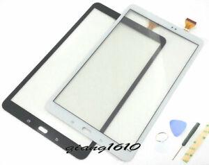 u For Samsung Galaxy Tab A 10.1 2016 SM-T580 / P585 Touch Screen Digitizer Panel